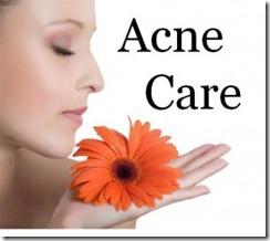 acne-care-skin-tips-300x267