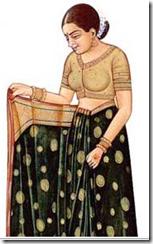 saree5