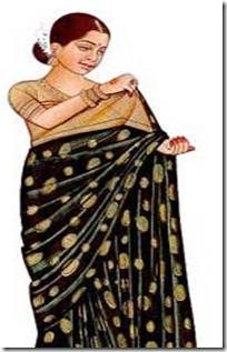 saree6