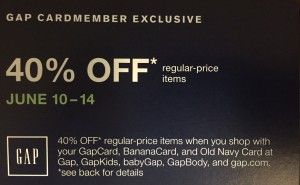 Gap_coupon_40