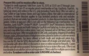 gap_coupon